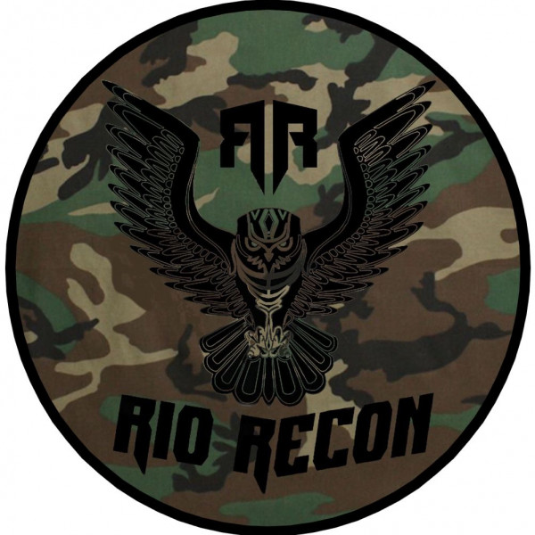 RIO RECON