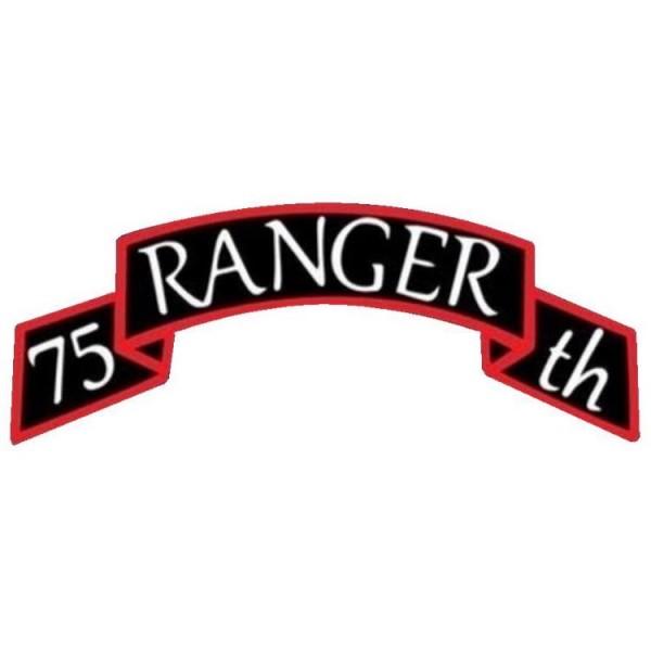75th ranger
