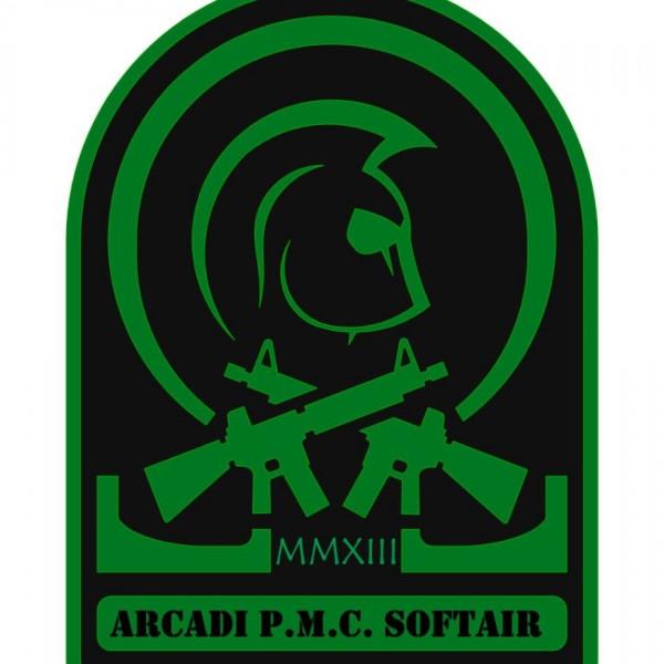 ARCADI P.M.C.
