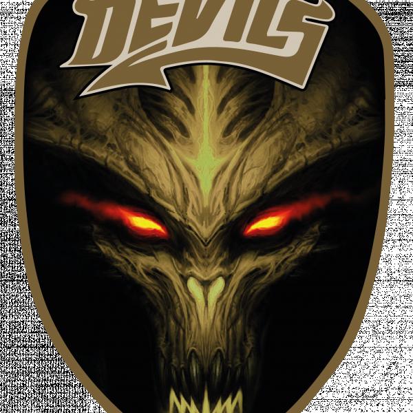 DEVILS TEAM SOFTAIR
