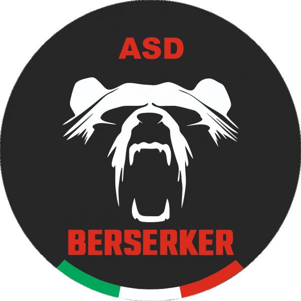 A.S.D. BERSERKER