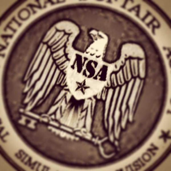 NSA Team Torino