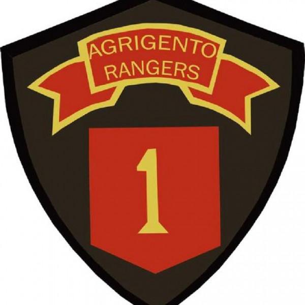A.S.D. S.A.T. Agrigento Rangers