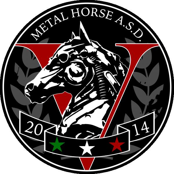 A.S.D. Metal Horse
