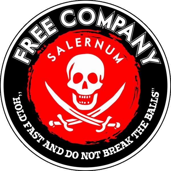 Free Company Salernum
