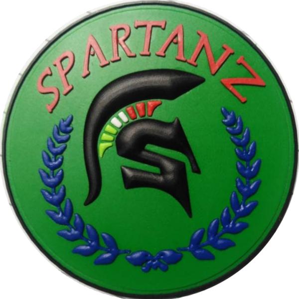 Spartanz a.s.d Softair Alghero