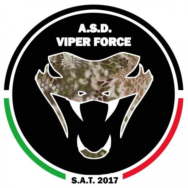Viper Force