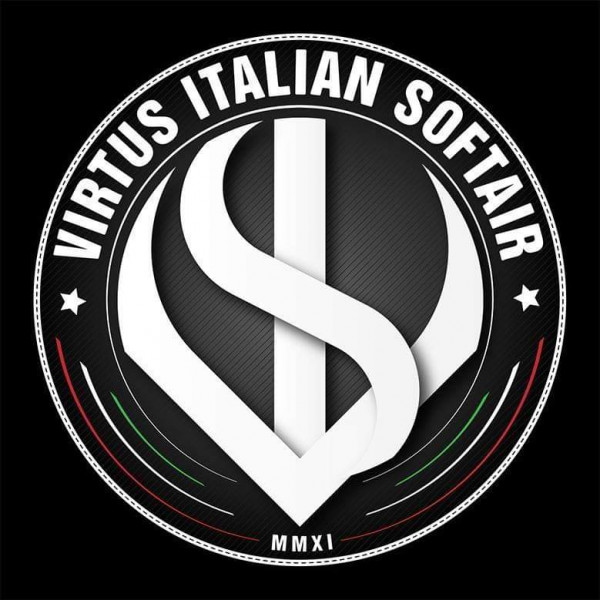 V.i.s Virtus italian softair