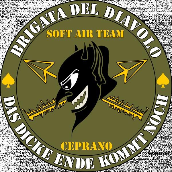 Brigata Del Diavolo