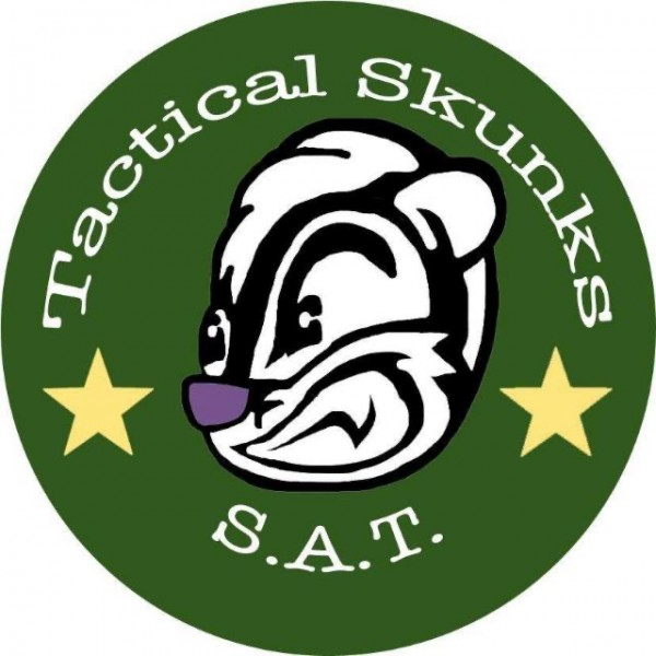 Tactical Skunks S.A.T.