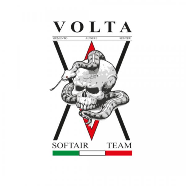 Volta Softair Team
