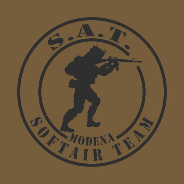 S.A.T Modena