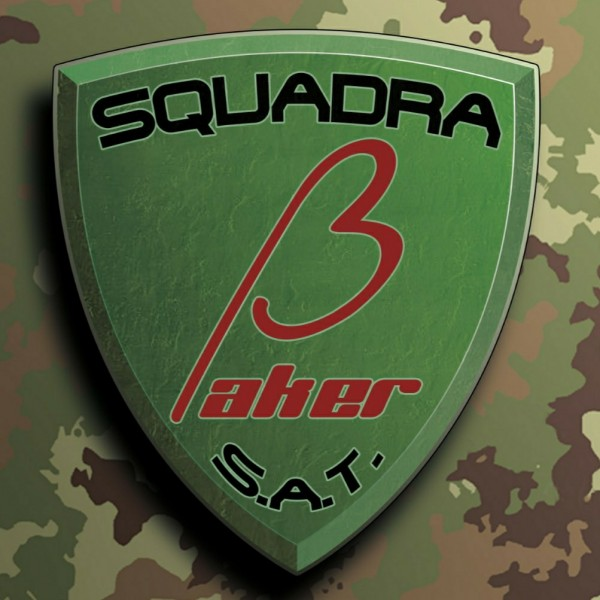 Squadra Baker