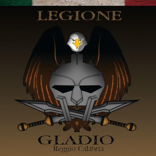Legione Gladio