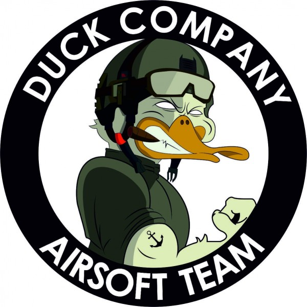 DUCK COMPANY