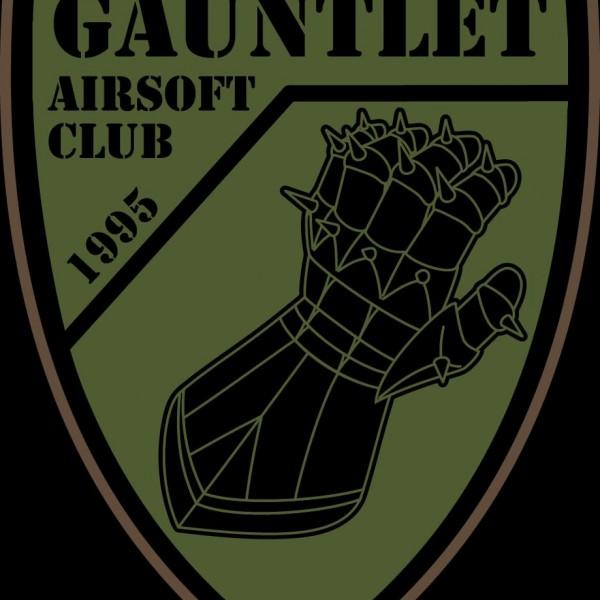 Gauntlet asd