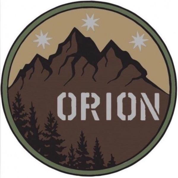 Orion Verona