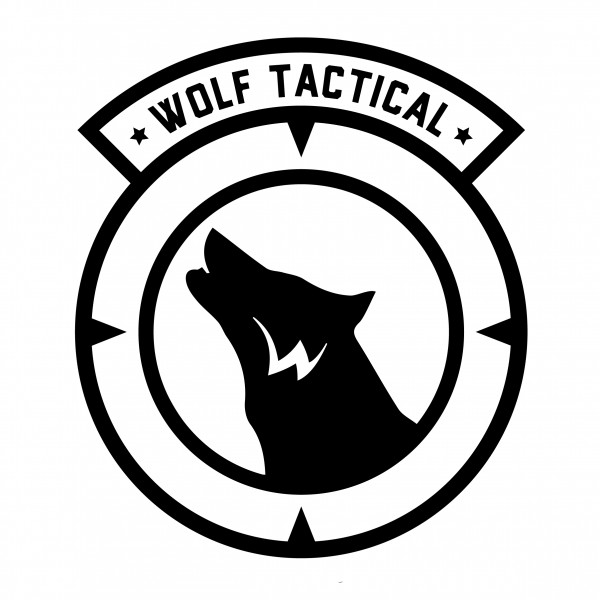 Wolf Tactical