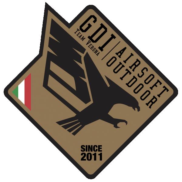G.D.I. Team Verona