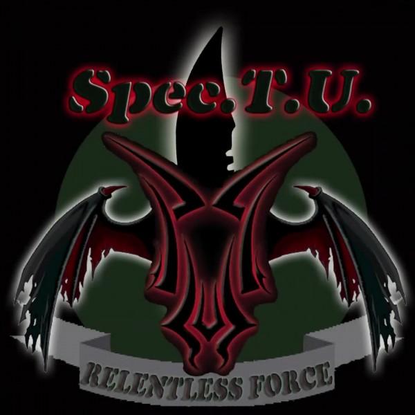 Spec.T.U.