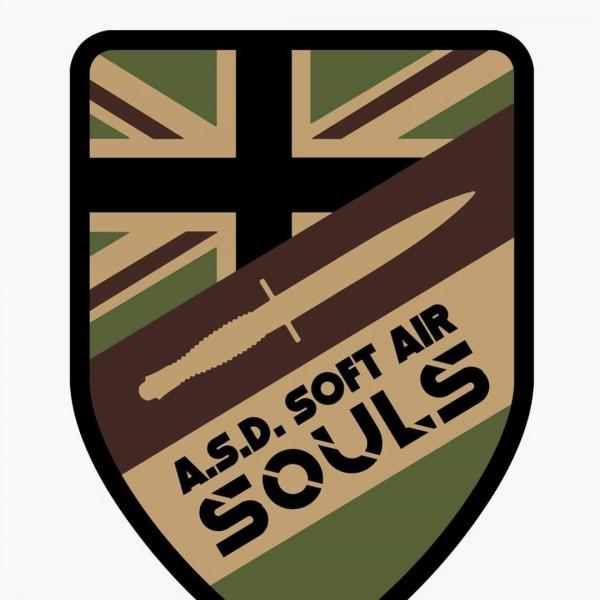A.S.D. SoftAir Souls