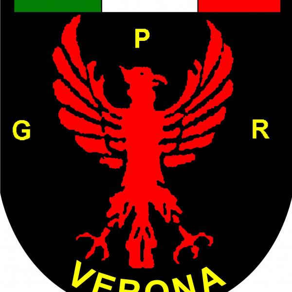 GPR SWAG VERONA