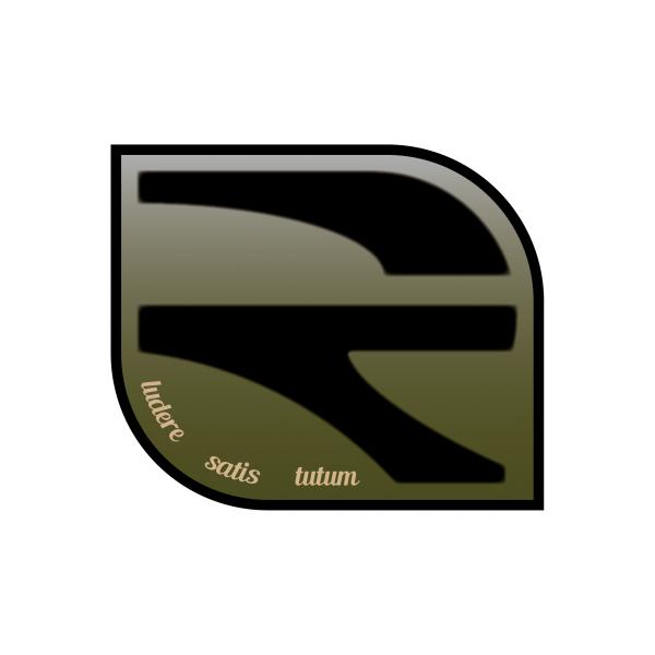 RECON ASD