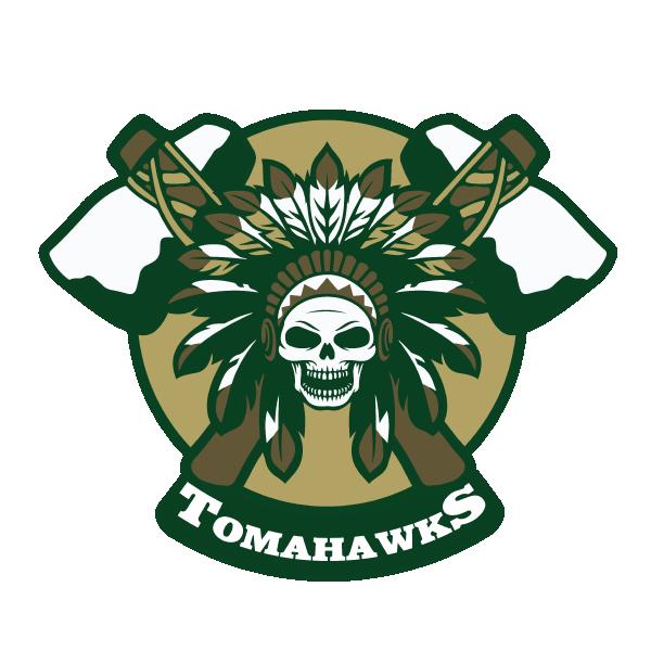 TOMAHAWKS
