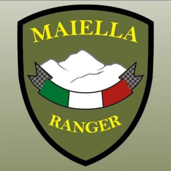 MAIELLA RANGER ASD