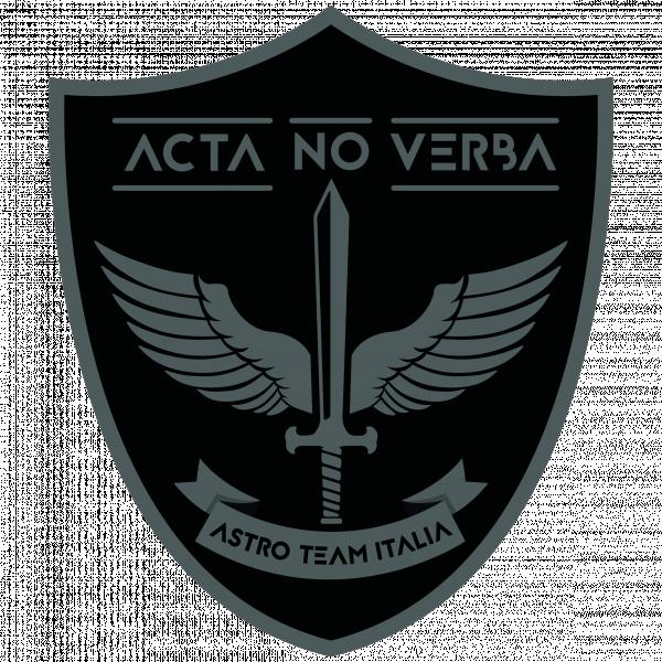 AstroTeamItalia