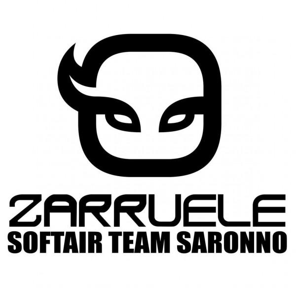 ZARRUELE SAT