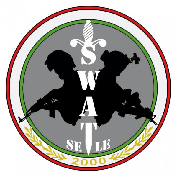 SWAT SELE