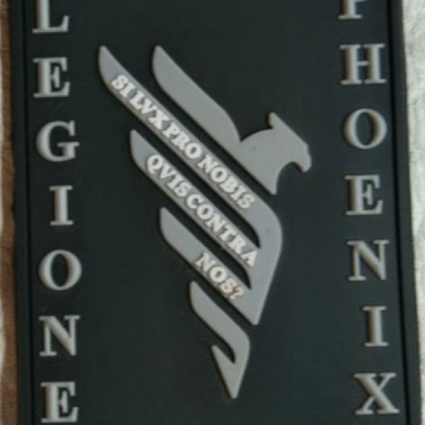 LEGIONE PHOENIX