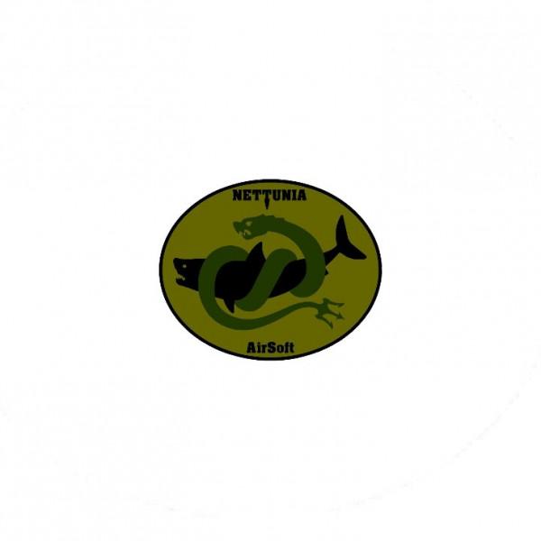Nettunia AirSoft