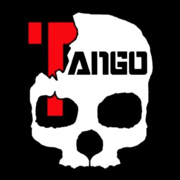 Tango airsoft team