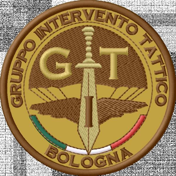 Git Bologna