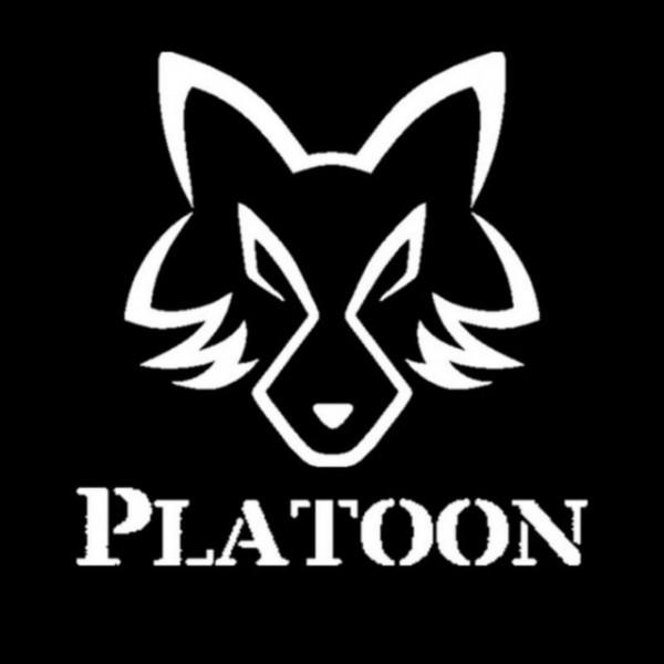 PLATOON BRIANZA SOFTAIR